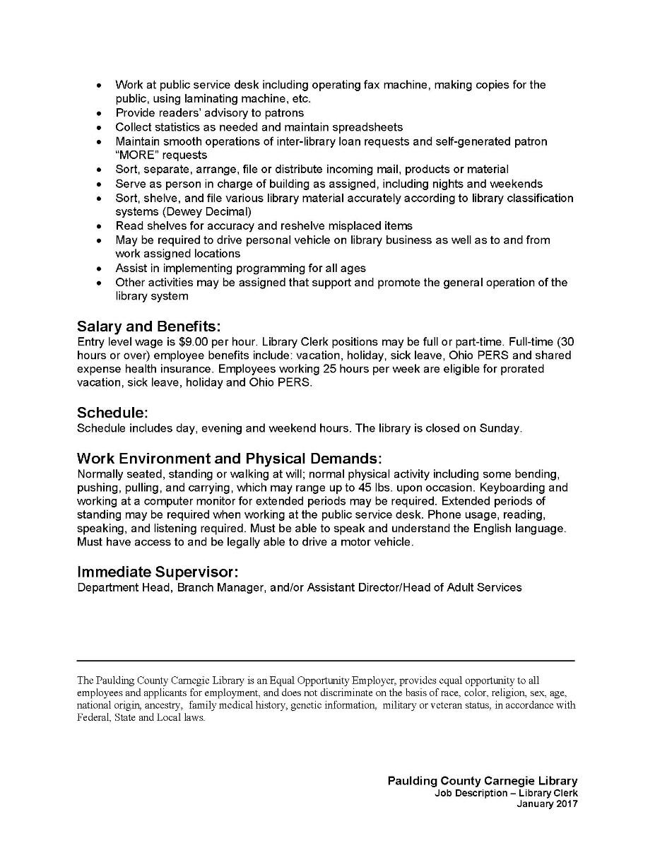 library-clerk-job-description-january-2017_page_2