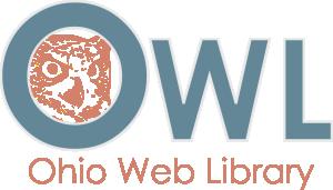 OhioWebLibrary