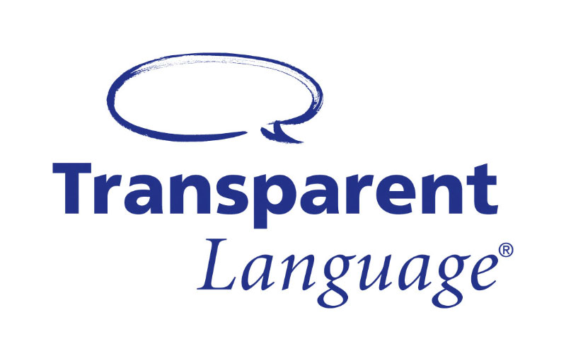 Learn to speak a new language. Over 100 foreign language courses are available that can help you learn languages including French, German, Italian, Japanese, Korean, Russian, Spanish and Mandarin Chinese. There's also an ESL component that provides English language learning to speakers of over 25 different languages.